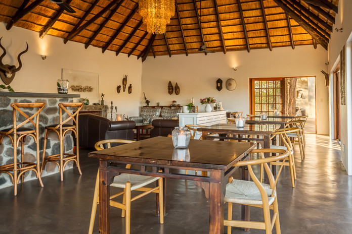 Copy of Mbizi Bush Lodge   (113).jpg