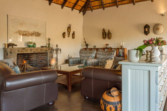 Copy of Mbizi Bush Lodge   (47).jpg