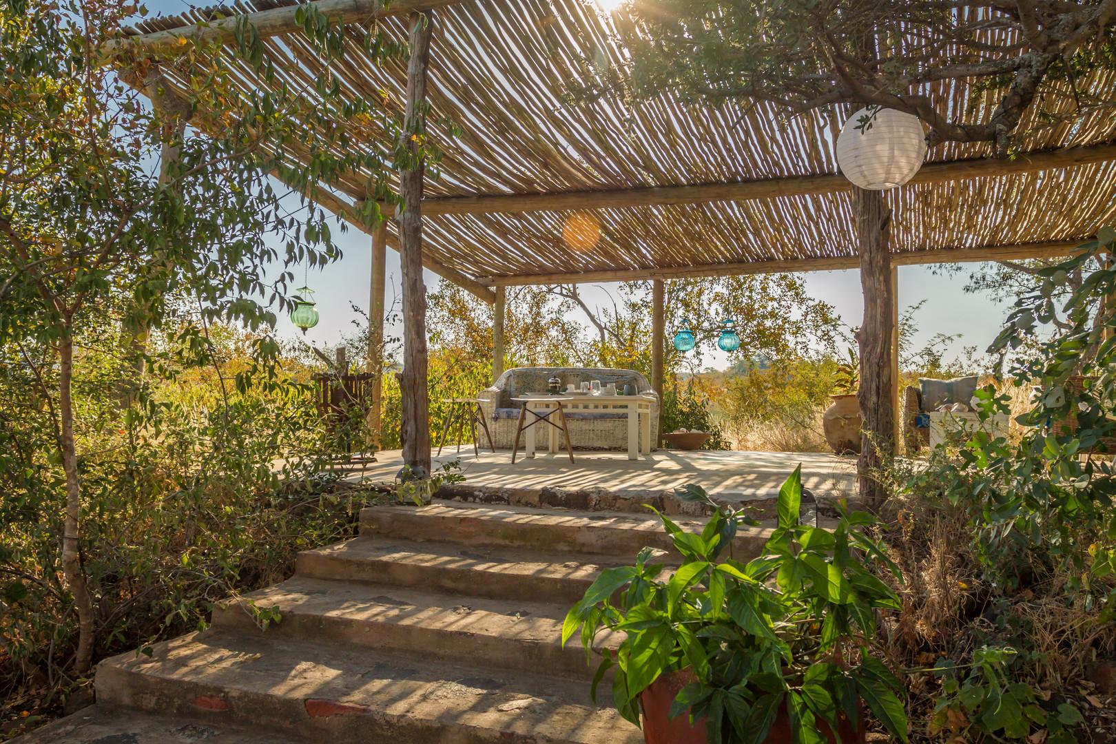 Copy of Mbizi Bush Lodge   (14).jpg