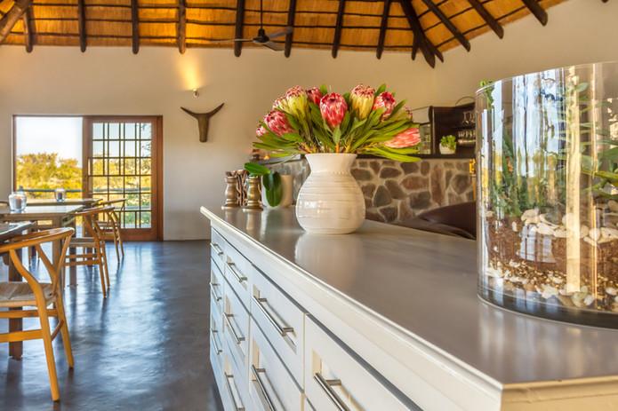 Copy of Mbizi Bush Lodge   (111).jpg
