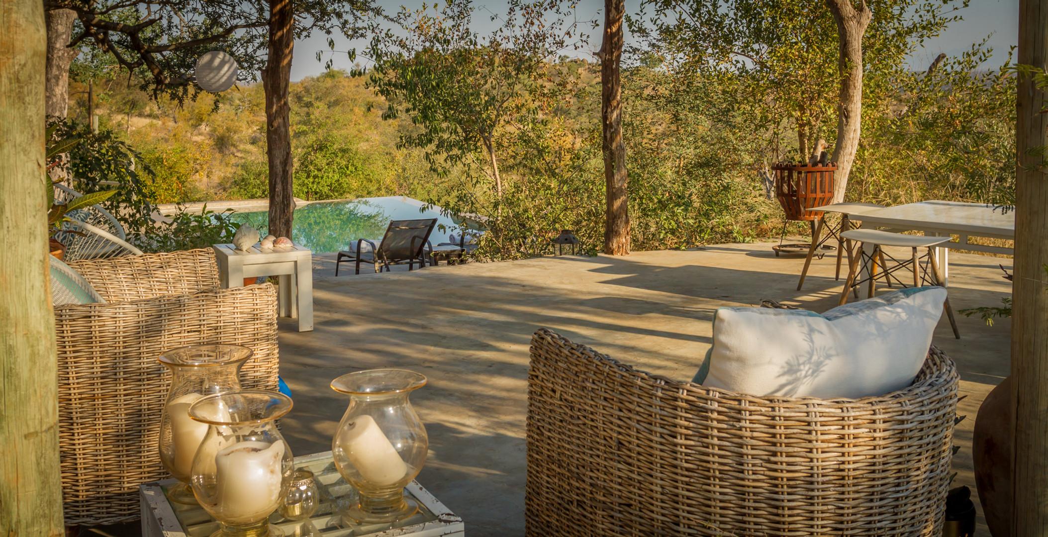 Copy of Mbizi Bush Lodge   (38).jpg