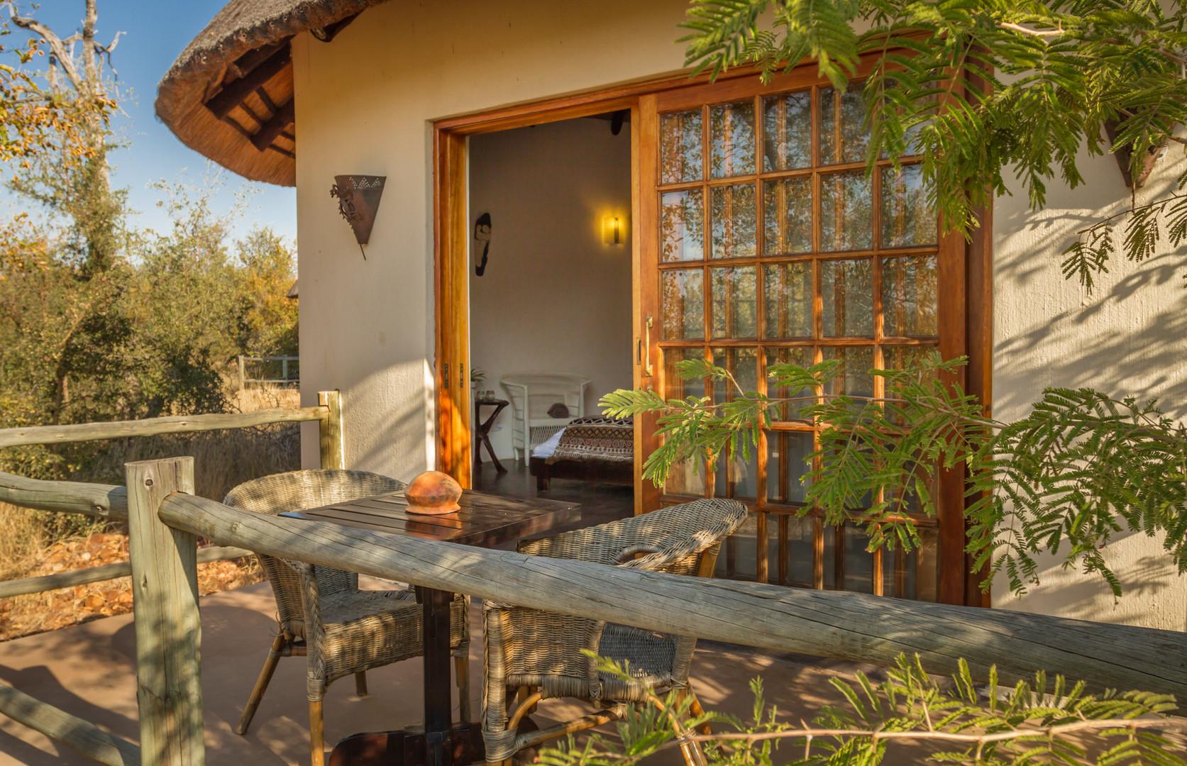 Copy of Mbizi Bush Lodge   (8).jpg