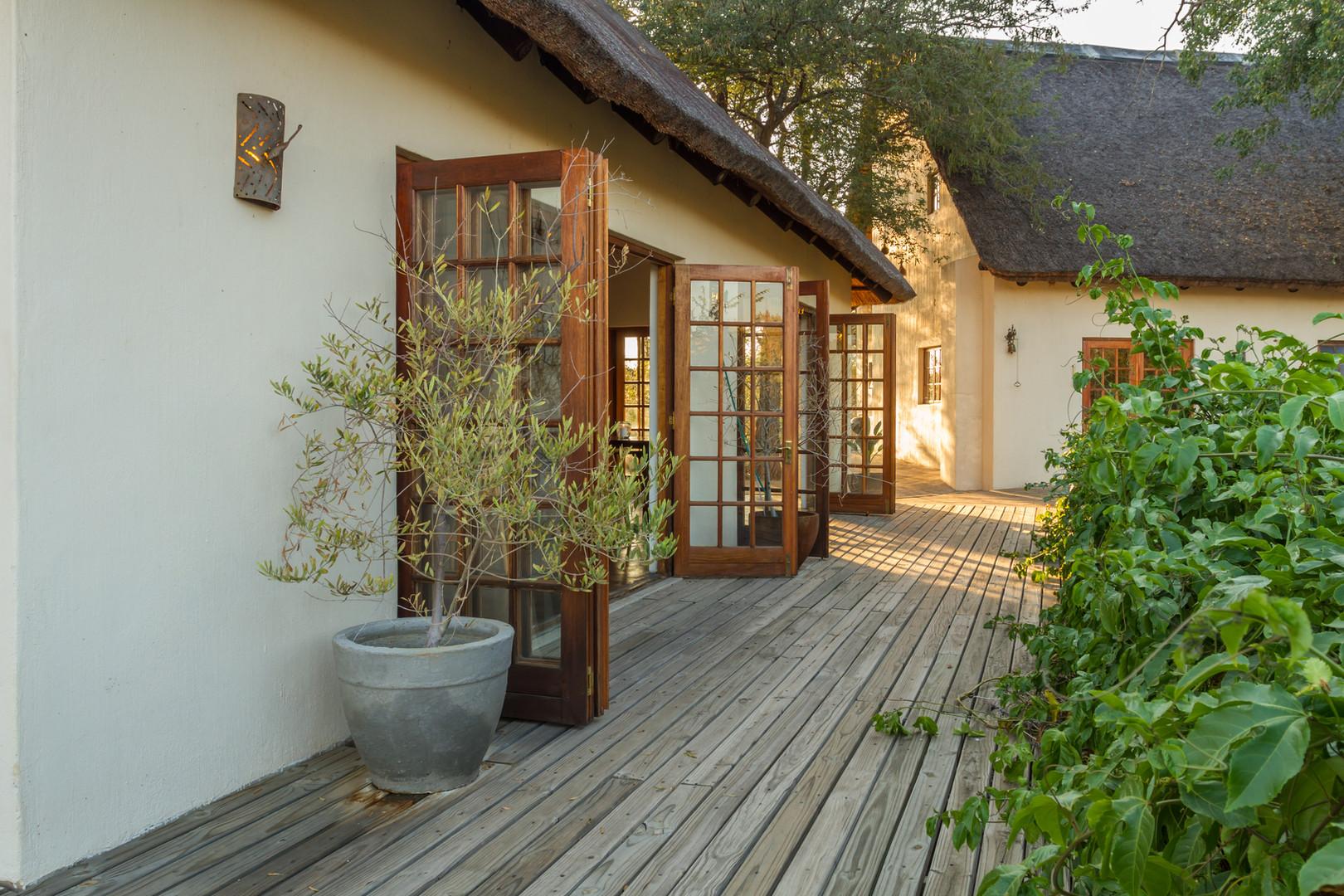 Copy of Mbizi Bush Lodge   (57).jpg