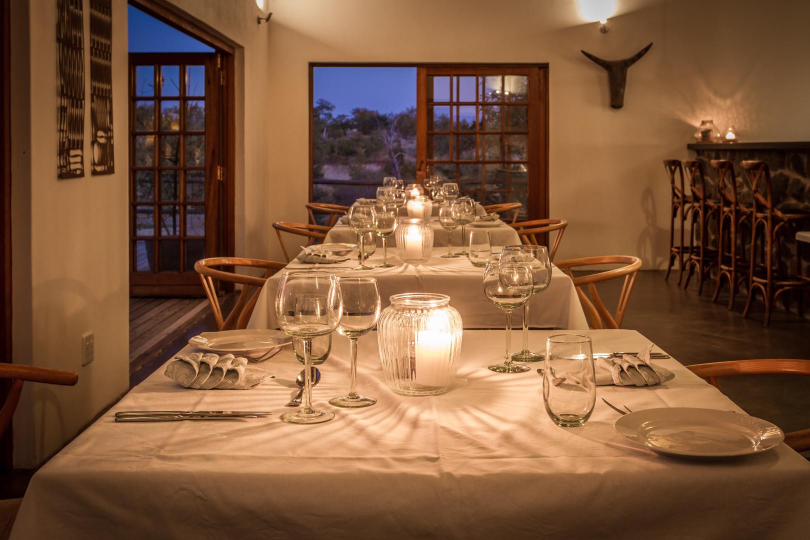 Copy of Mbizi Bush Lodge   (84).jpg