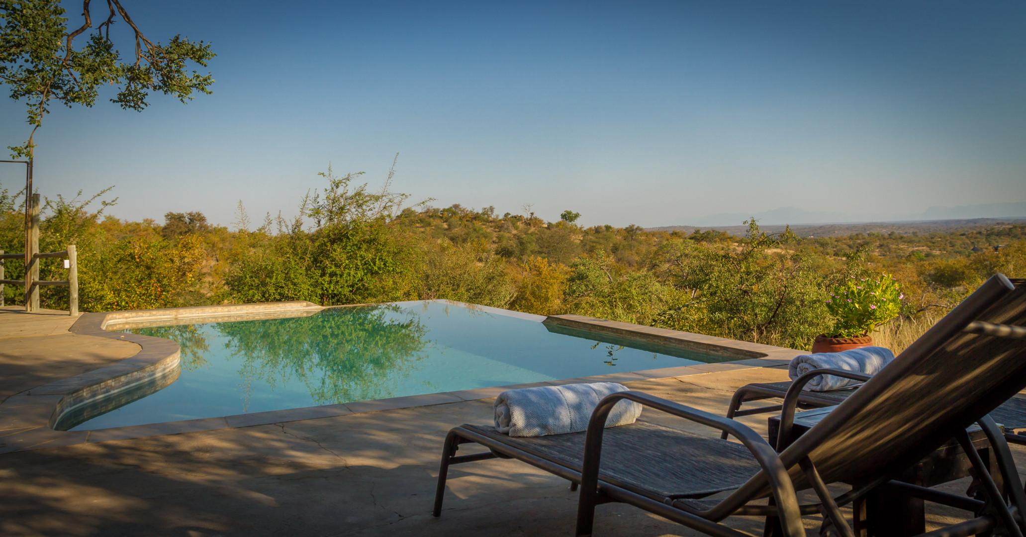 Copy of Mbizi Bush Lodge   (32).jpg