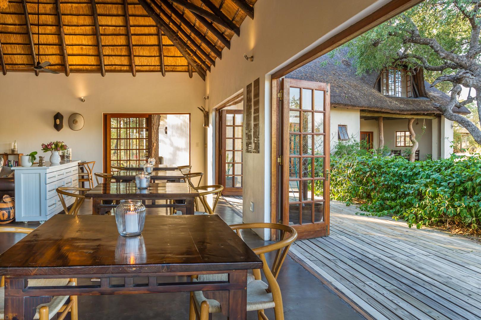 Copy of Mbizi Bush Lodge   (49).jpg