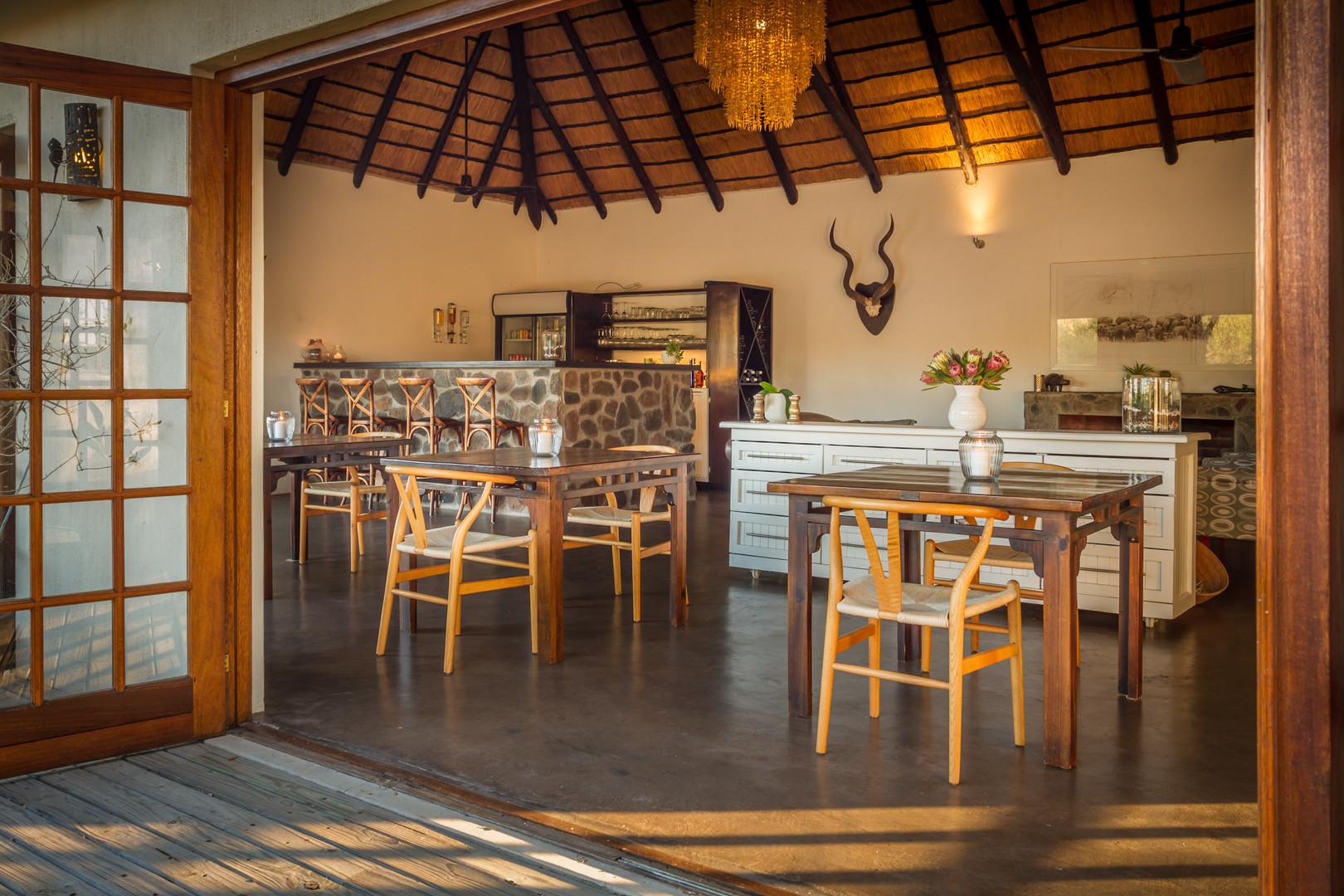 Copy of Mbizi Bush Lodge   (58).jpg