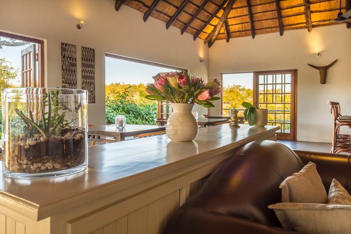 Copy of Mbizi Bush Lodge   (112).jpg
