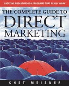 Chet DM book cover.jpg