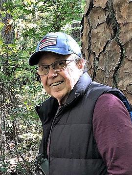 Chet forest head-shoulders shot 1 enhanc