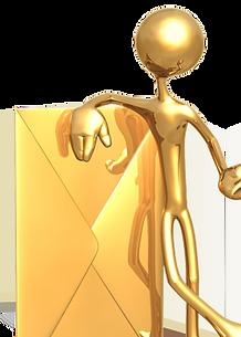 RPLA_18_Finalist_Badge 2.png