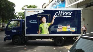 Pharmaniaga (Citrex)