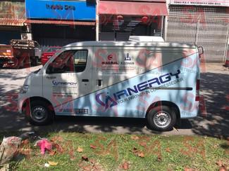 Airnergy Malaysia