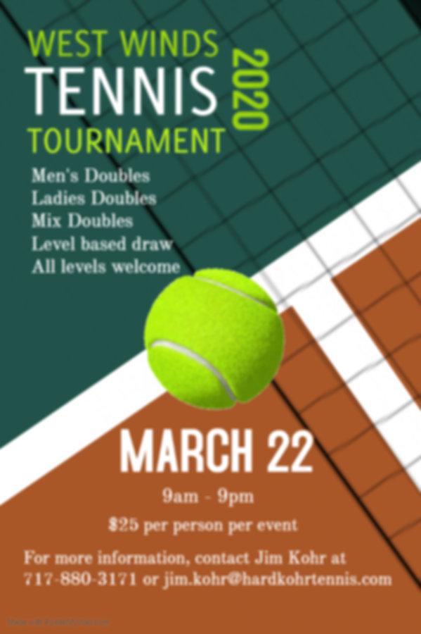 3.22 doubles tournament.jpg