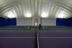 Inside the Tennis Bubble 2