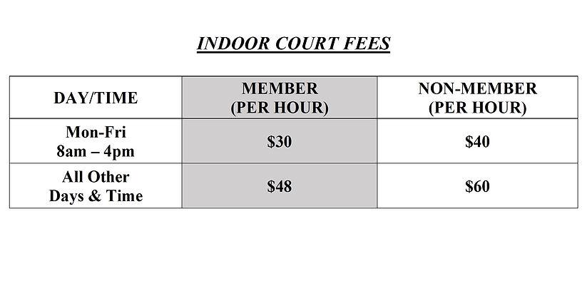 Indoor court rate - 3.jpg