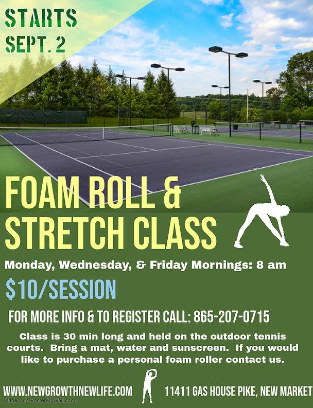 Foam Roll Class Flyer.jpg