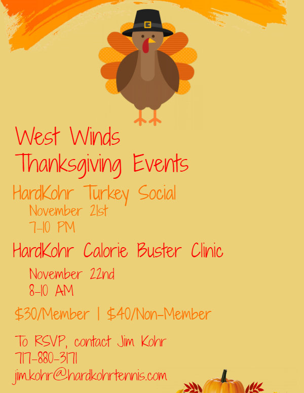 Thanksgiving Events Yellow - jt.jpg