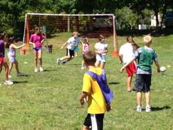 junior group camp.jpg