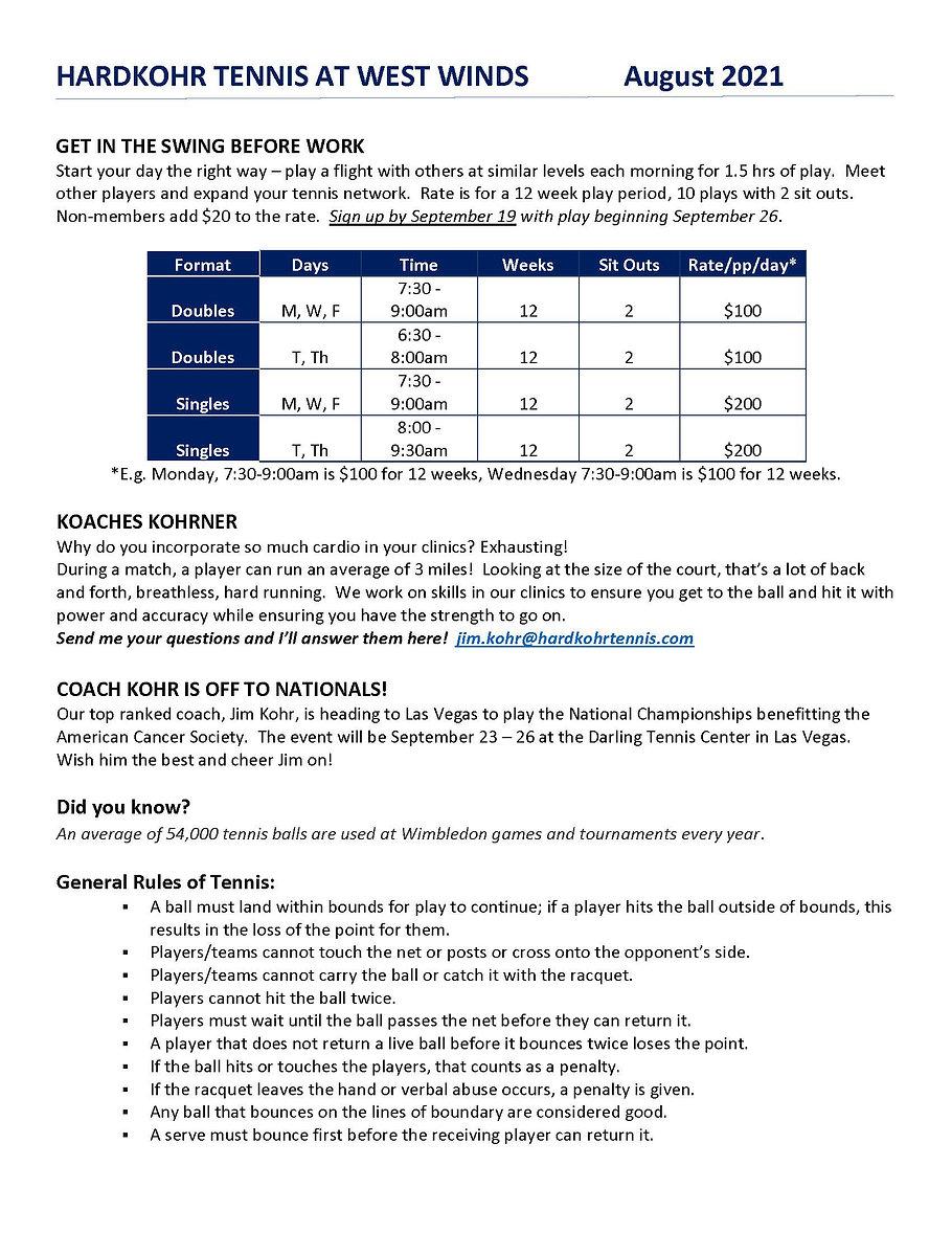 August newsletter 2021 - ver2_Page_1.jpg