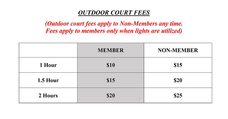 outdoor court rate - 2_edited.jpg