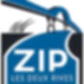 ZIP 2 rives.jpg