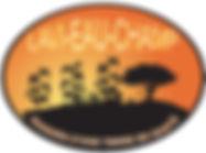 logo-lavi-eau-champ.jpg