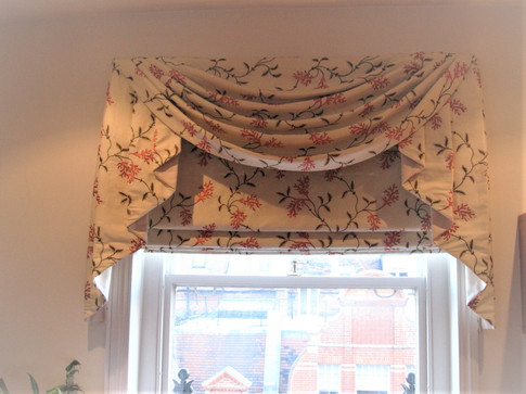 Roman blind and swag.jpg