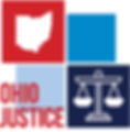 Ohio Access to Justice Foundation Inc.
