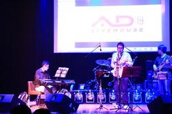 AD Live house in Foshan.jpg We were the grand opening band.jpg Damn.jpg.jpg.jpg.jpg Why_ Ask Julian