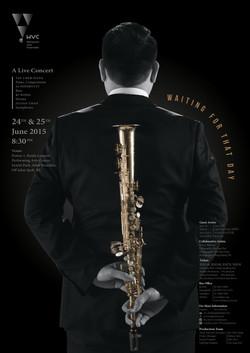 WVC Poster 2015 Final-4