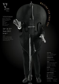 WVC Poster 2015 Final-1