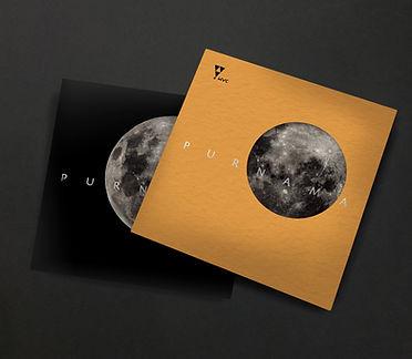Purnama cover1-2.jpg