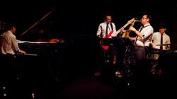 20130516-Shanghai Jazz Redefined-Janet Lee-WVCTrio+1-NBT180