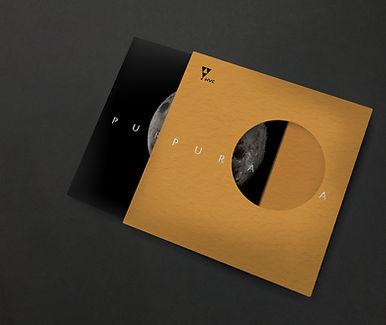 Purnama cover2-2.jpg