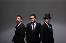 05_WVC - Malaysian Jazz Ensemble