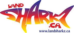 logo-landsharkz.jpg