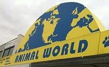 AnimalWorld.jpg