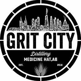 GritCity.jpg