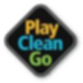 pcg_logo_lg.png