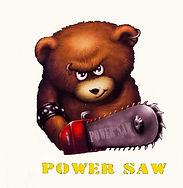 powersawWH.jpg