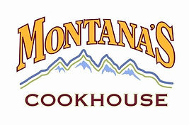 MontanaLogo2.jpg