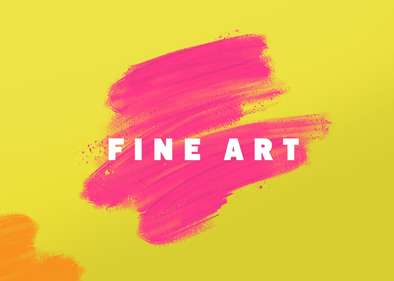 FineArt.jpg