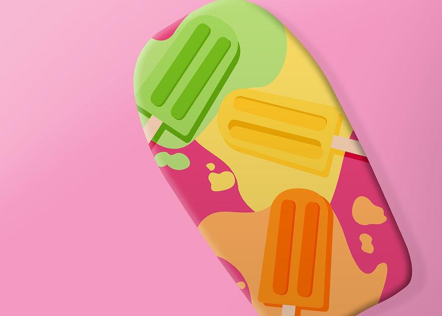 PopsicleBoard.jpg