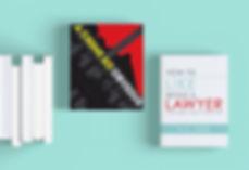 BookMockups.jpg