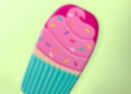 CupcakeBoard.jpg