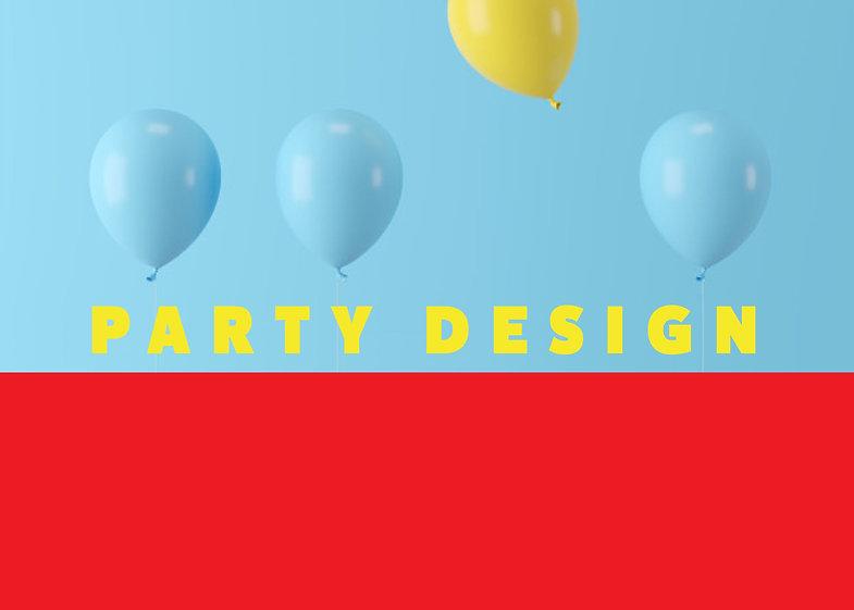 PartyDesign.jpg