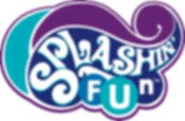 SplashinFun.jpg