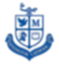 200px-Lexington_Catholic_High_School_Cre