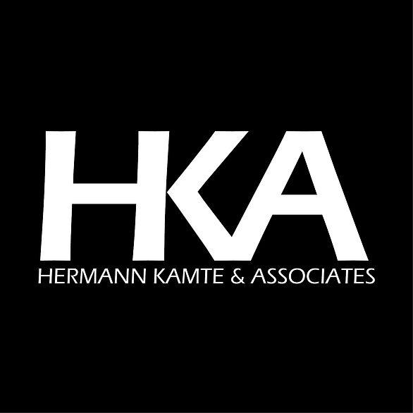 Hermann Kamte & Associates_Logo.jpg